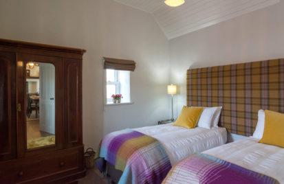 Twin Bedroom 2 413x268