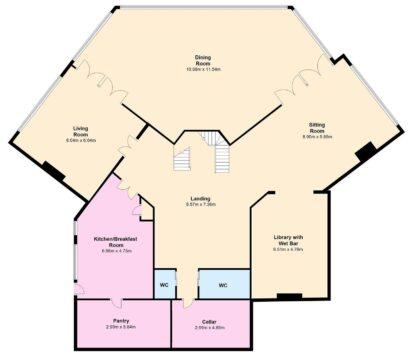 Floor Plan 2 413x358