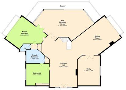 Floor Plan 3 413x296