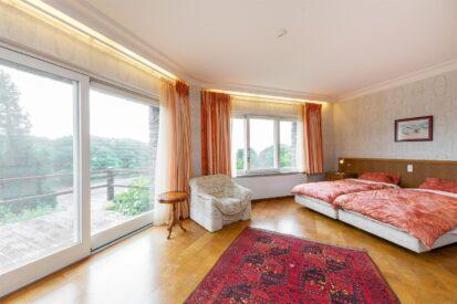 Octag Bedroom 413x275