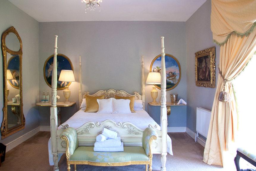 Bedroom Master 2 861x576