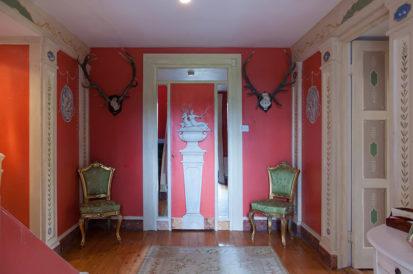 Hallway Red 2 413x274
