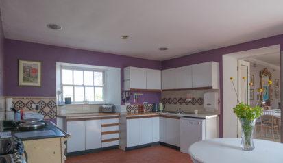 Kitchen 413x238