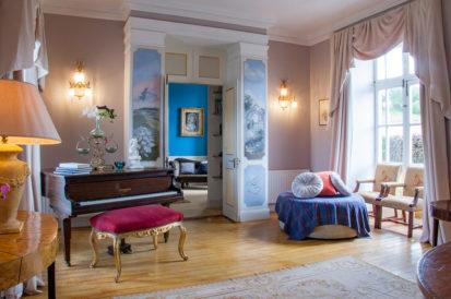 Sitting Room Piano 413x274