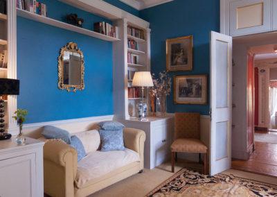 Tv Room Blue 2 400x284