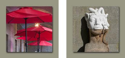Umbrella Head 413x194