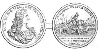 Boyne Medal