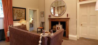Fireplace 413x190