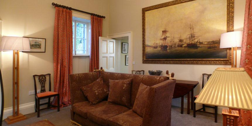 Living Room 861x431