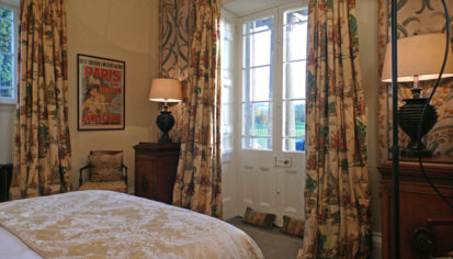 Master Bedroom 413x236