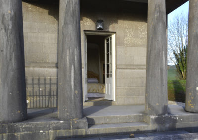 Pillars 400x284