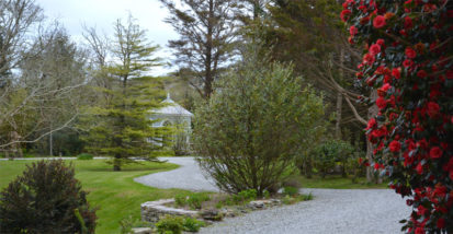 Garden Pavilion 413x214