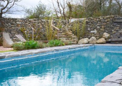 Pool Angle 400x284