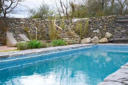 Pool Angle 413x275