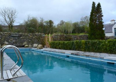 Pool Length 400x284