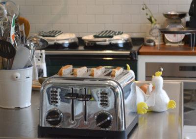 Toaster 400x284