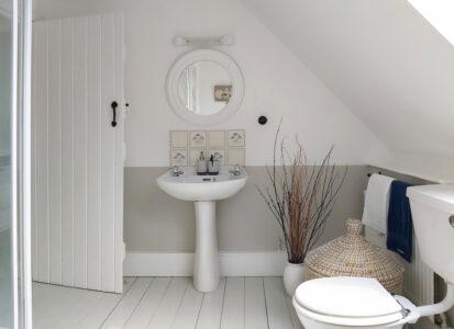 Bathroom 1 413x300