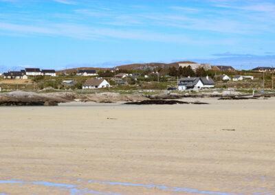 Beach 1 400x284