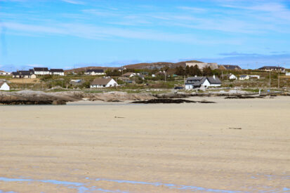 Beach 1 413x275