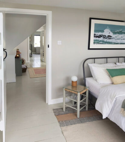 Bedroom 2 413x469