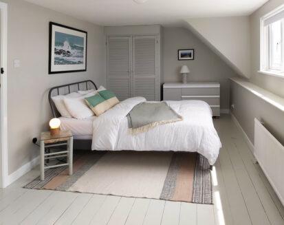 Bedroom 3 413x327