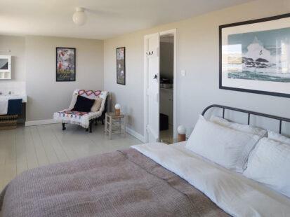 Bedroom 4 413x310