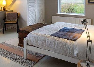 Bedroom 6 400x284
