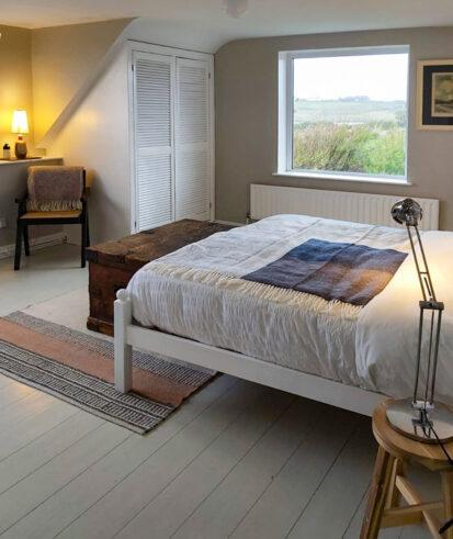Bedroom 6 413x491