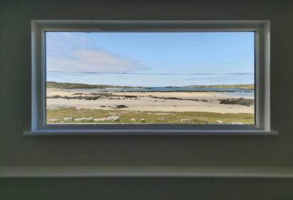 Bedroom Window 413x282