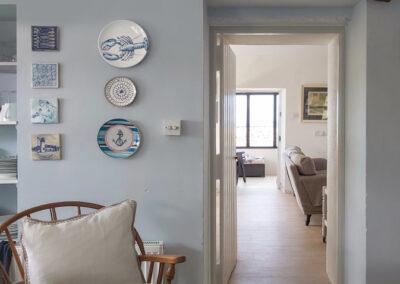 Door Kitchen 400x284