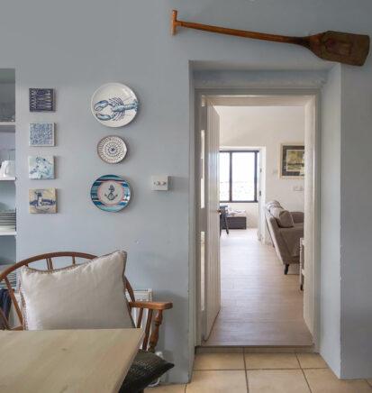Door Kitchen 413x436