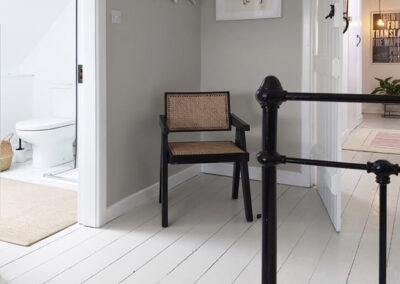 Grey Bedroom 1 400x284