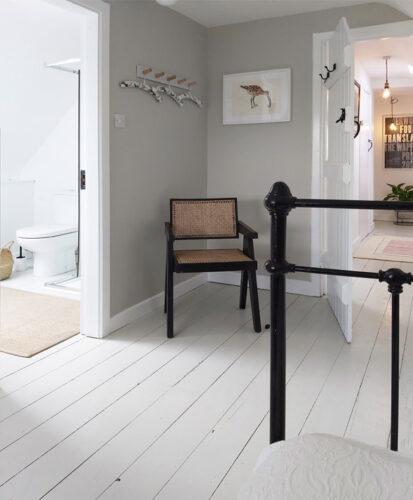 Grey Bedroom 1 413x500
