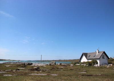 House Sky 400x284