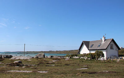Slipway Cottage