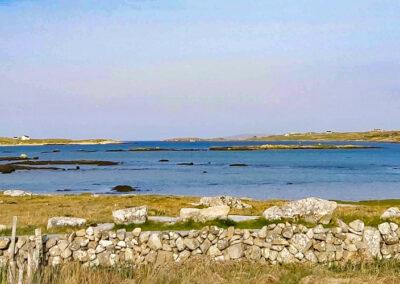 Panorama 400x284
