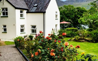 Pipers Cottage