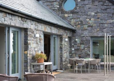 House Terrace 400x284