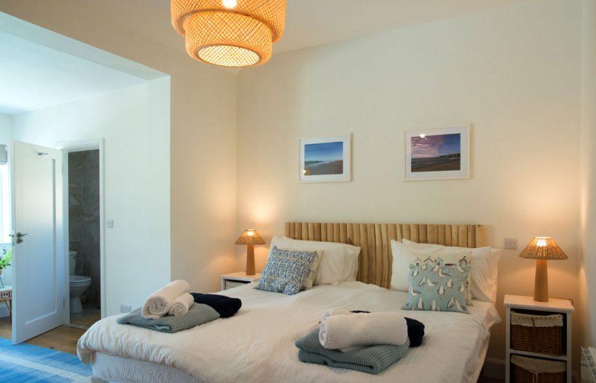 Bedroom Master 861x553