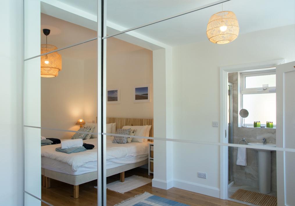 Bedroom Mirrors 2