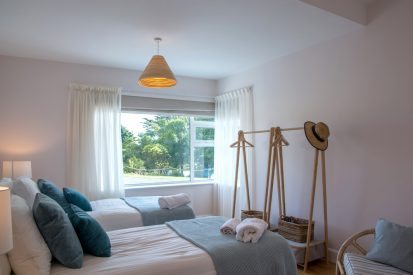 Bedroom Twin 1 413x275