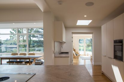 Kitchen Angle 413x275