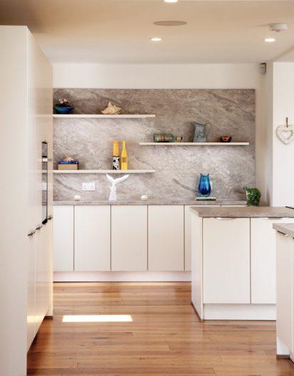Kitchen Wall 413x528