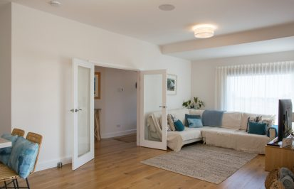 Living Room 413x266