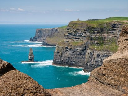 1280px Cliffs Of Moher Bei Bestem Wetter 2007 413x310