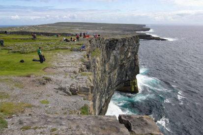 Cliffs 413x275