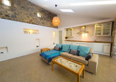 Lounge 400x284