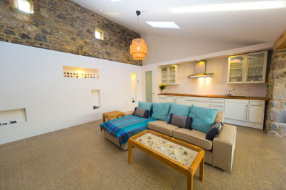 Lounge 413x275