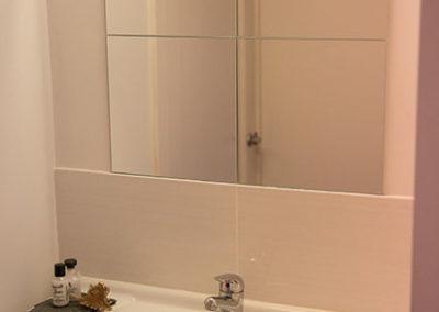 Sink 400x284