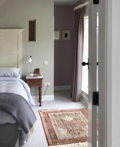 Bedroom 413x504